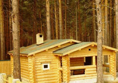 Premium Mosaik kőzúzalékos tetőzsindely2 - tető ötlet, rusztikus stílusban