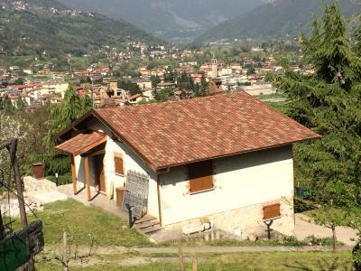 Master Coppo kőzúzalékos tetőzsindely - tető ötlet, modern stílusban