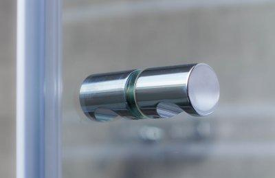 fényeskróm szerelvény - fürdő / WC ötlet, klasszikus stílusban