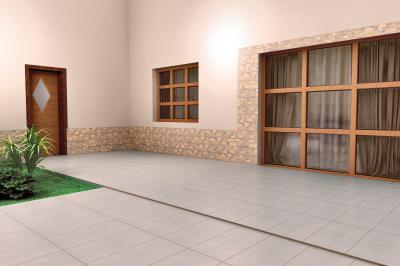 Atlas kültéri burkolat1 - erkély / terasz ötlet, modern stílusban