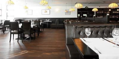 Klasszikus faminta a vinyl padlón - belső továbbiak ötlet, klasszikus stílusban
