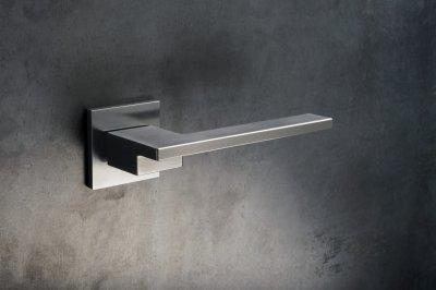 Olivari Living beltéri ajtó kilincsgarnitúra - fürdő / WC ötlet