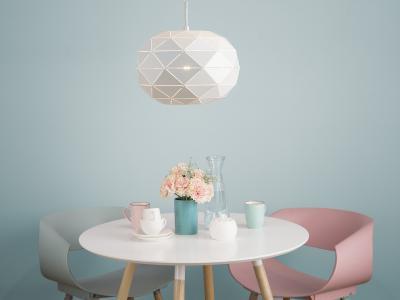 Design étkezőszék - konyha / étkező ötlet, modern stílusban