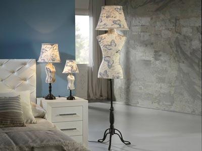 Lakás dekoráció Dione - nappali ötlet, modern stílusban