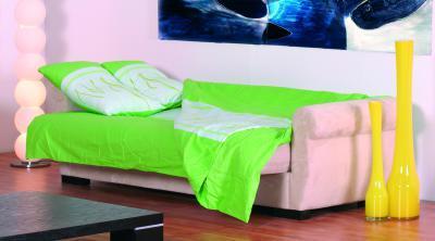 Sydney kanapé - nappali ötlet, klasszikus stílusban