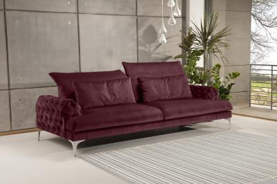Galla kanapé - nappali ötlet, klasszikus stílusban