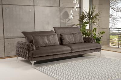 Galla kanapé - nappali ötlet