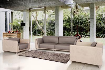 Britannia és Oxford kanapé, fotelek - nappali ötlet, modern stílusban