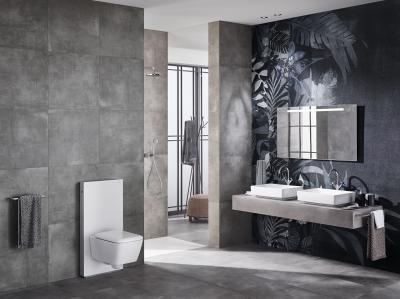 VariForm mosdókagylók - fürdő / WC ötlet, modern stílusban