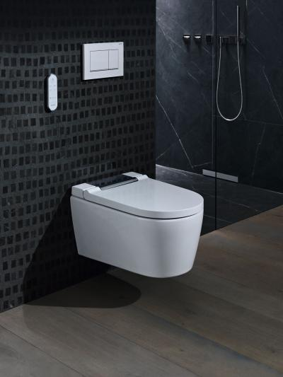 ad258d9243cf Aquaclean rendszerű fali wc - fürdő / WC ötlet, modern stílusban