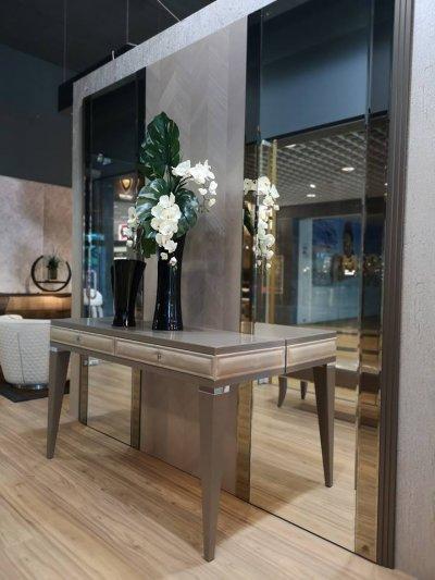 Modern előszobafal - előszoba ötlet, klasszikus stílusban