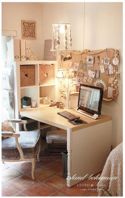 Dolgozószobák18 - dolgozószoba ötlet, modern stílusban
