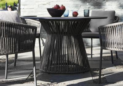 Különleges kerti bútorok - erkély / terasz ötlet