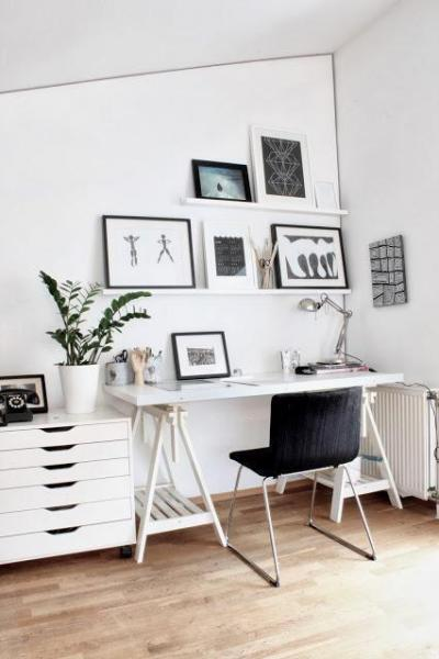 Dolgozószobák32 - dolgozószoba ötlet