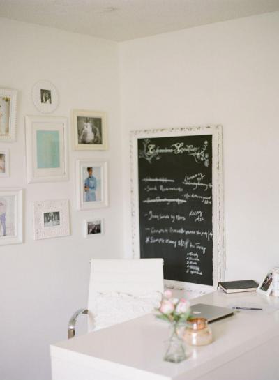 Dolgozószobák60 - dolgozószoba ötlet