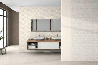 Emigres_Kiel burkolat - fürdő / WC ötlet