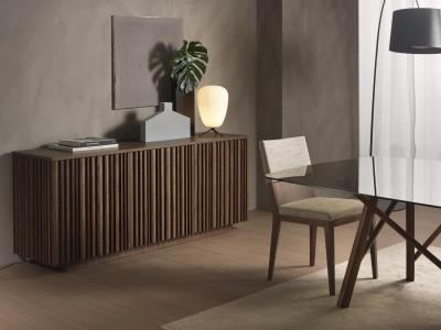 Egyedi bútorok - konyha / étkező ötlet, modern stílusban