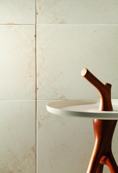 Foltos csempe - fürdő / WC ötlet