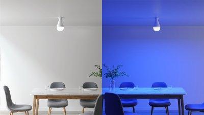 A Nap fényének fertőtlenítő hatása teszi vírus és baktérium mentessé a szobát - konyha / étkező ötlet, modern stílusban