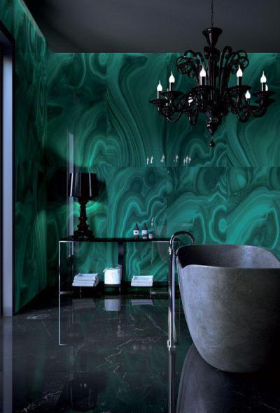 Fürdőszobaburkolat29 - belső továbbiak ötlet, modern stílusban
