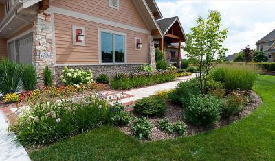 Ház körül és az udvaron4 - külső továbbiak ötlet