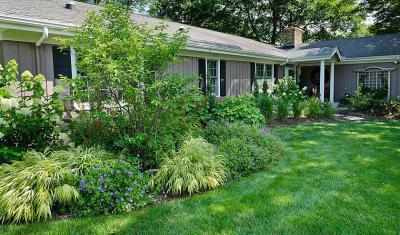 Ház körül és az udvaron11 - külső továbbiak ötlet