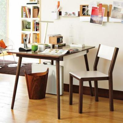 Dolgozószoba inspirációk16 - dolgozószoba ötlet, modern stílusban