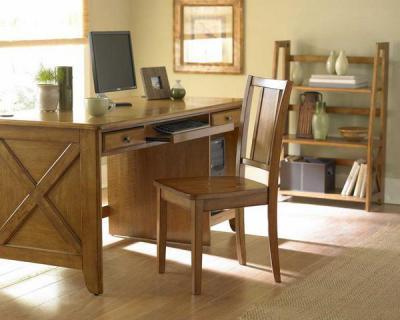 Dolgozószoba inspirációk18 - dolgozószoba ötlet, modern stílusban