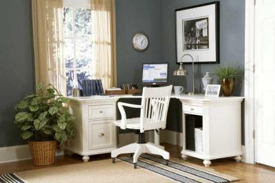 Dolgozószoba inspirációk21 - dolgozószoba ötlet, modern stílusban