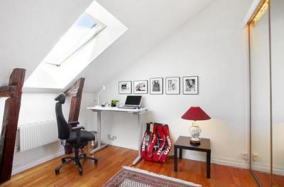 Dolgozószoba inspirációk46 - dolgozószoba ötlet, modern stílusban
