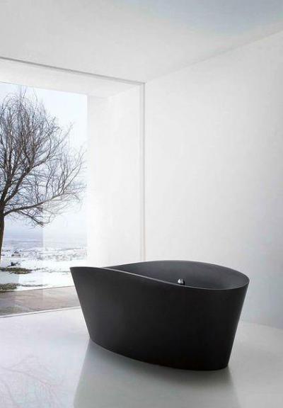 Fürdőszobaburkolat31 - belső továbbiak ötlet, modern stílusban