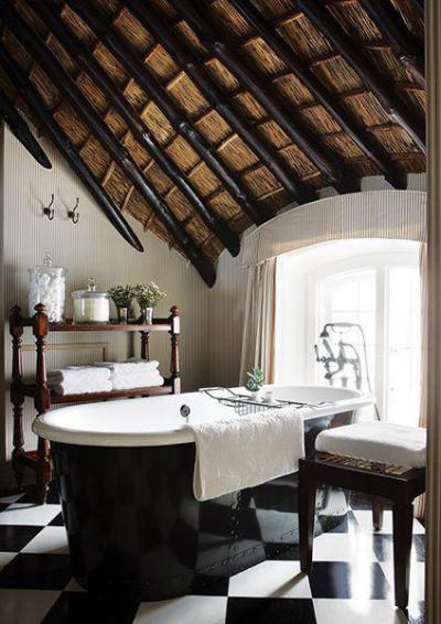 Fürdőszobaburkolat32 - belső továbbiak ötlet, modern stílusban