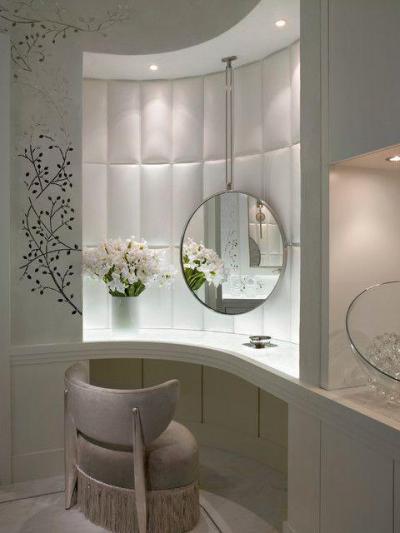 Hideg burkolatos fürdők43 - fürdő / WC ötlet