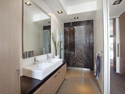 Gyönyörű fürdőszoba62 - fürdő / WC ötlet