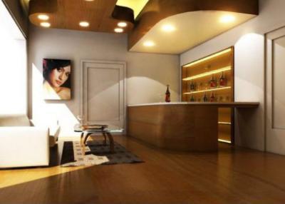 Lazítás a nappaliban - nappali ötlet, klasszikus stílusban