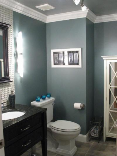 blue bathroom paint ideas dolgoz 243 szoba2 homeinfo hu inspir 225 ci 243 t 225 r 16446