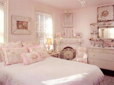 Rózsaszín álmok - háló ötlet, klasszikus stílusban