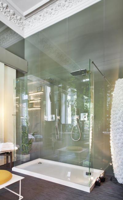 legjobb zuhany videók