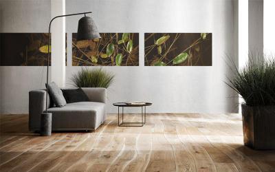 Könnyed nappali - nappali ötlet, modern stílusban