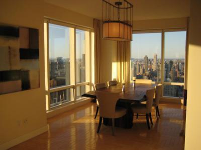 Modern nappali - konyha / étkező ötlet, modern stílusban