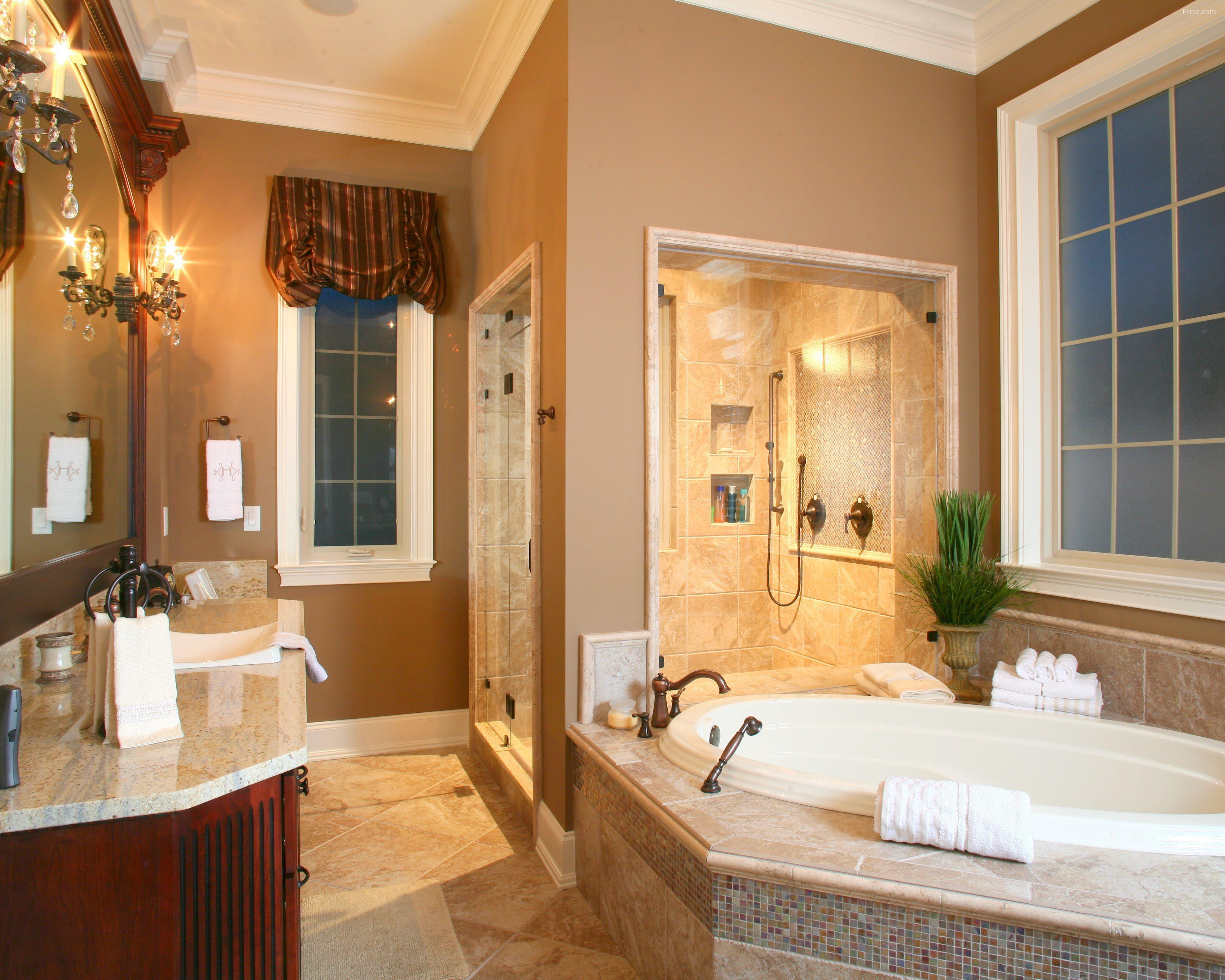 Gy ny r f rd inspir ci t r for Bathroom interior design tumblr