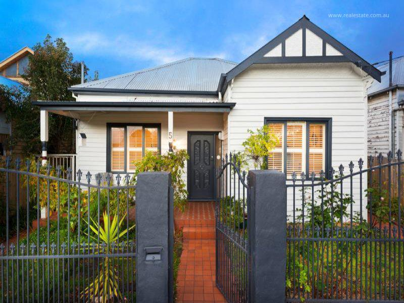 Ker t s for Classic home designs australia