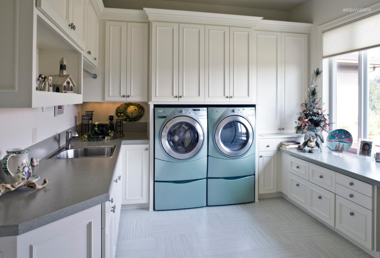beépített gépek a konyhában // HOMEINFO.hu - Inspirációtár