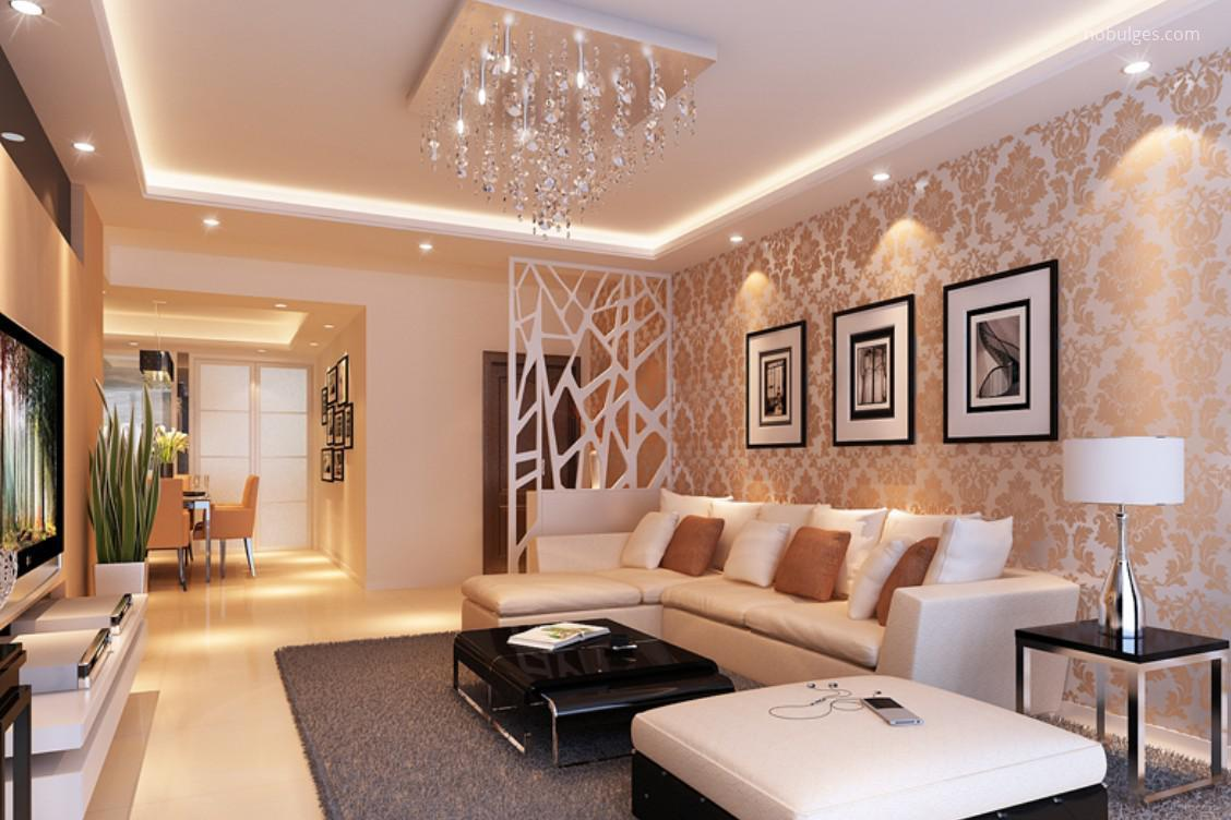 Drawing Room Interior Decoration Pictures In Indian ...