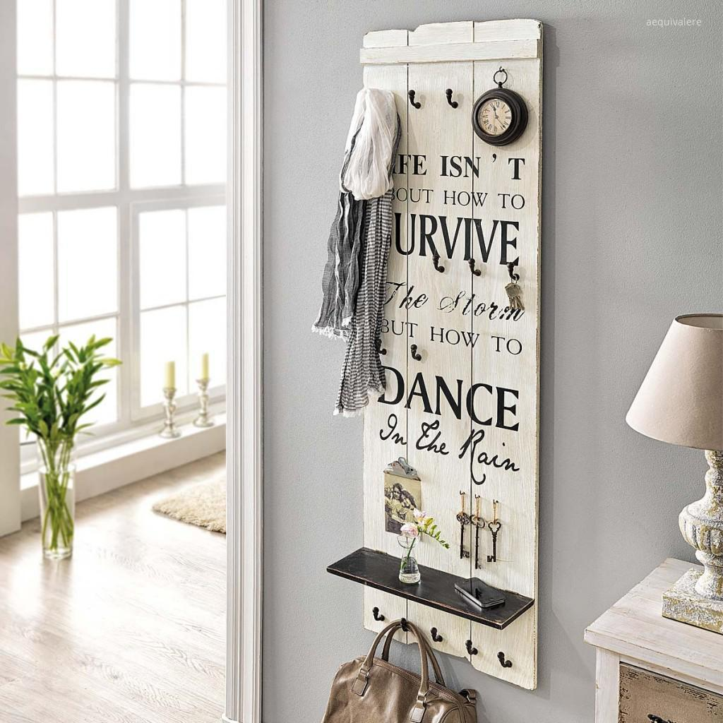 shabby chic az el t rben inspir ci t r. Black Bedroom Furniture Sets. Home Design Ideas