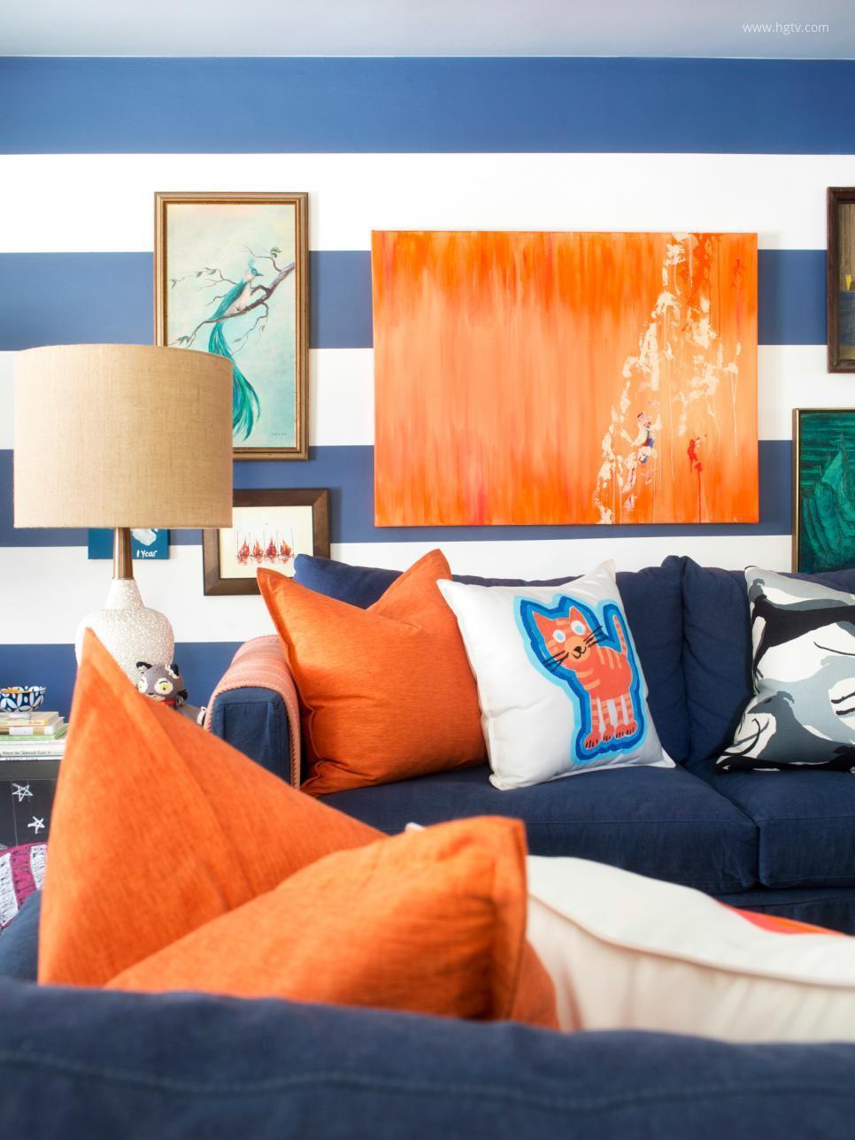 Narancssarga ötletek, narancssarga képek, fotók, inspirációk ...