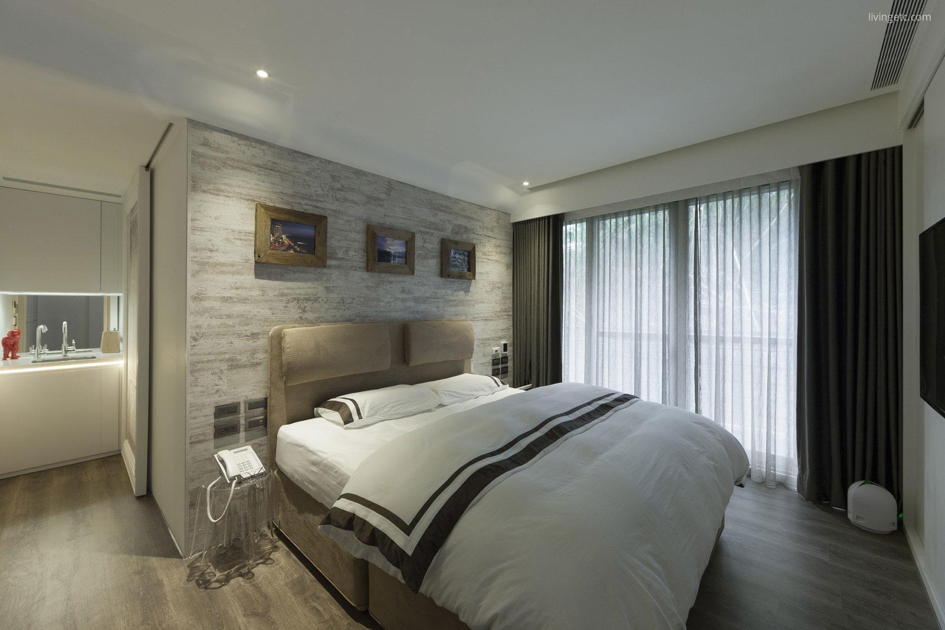 modern h l szoba homeinfo. Black Bedroom Furniture Sets. Home Design Ideas