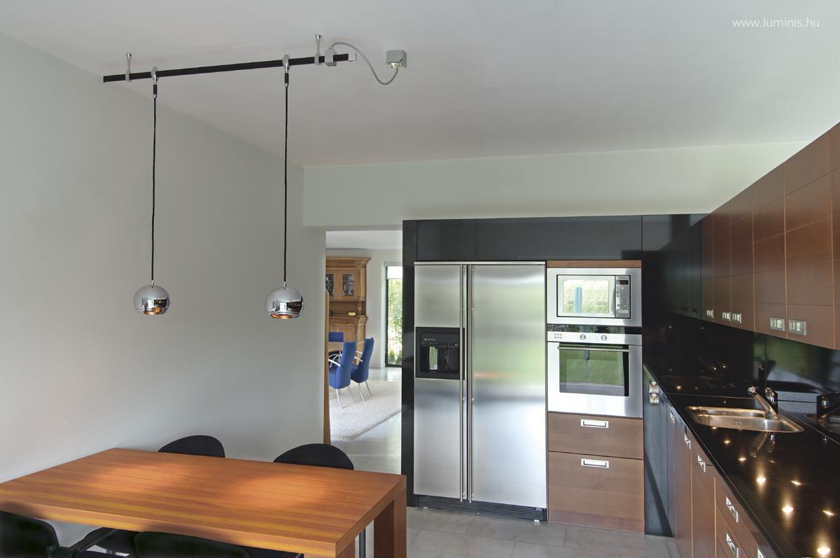 Luminis lámpa // HOMEINFO.hu - Inspirációtár