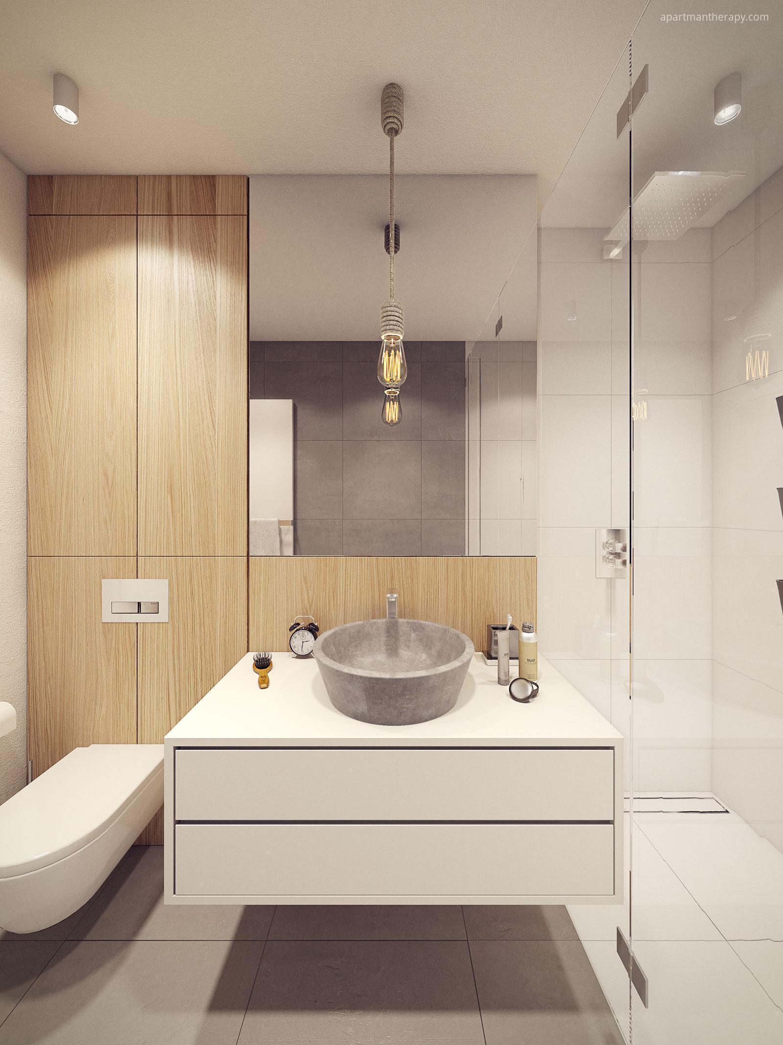 Fürdőszoba ötletek, fürdőszoba képek, fotók, inspirációk ...
