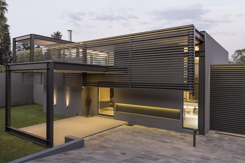 Sz rke ker t s for Bainbridge architects